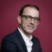 Photo de Jean-Marc FIGUET, professeur d'économie à l'Université de Bordeaux