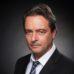 Photo de Stéphane Regnier, expert financier (RCA Consulting) et fondateur du logiciel de trésorerie TurboPilot - Arès