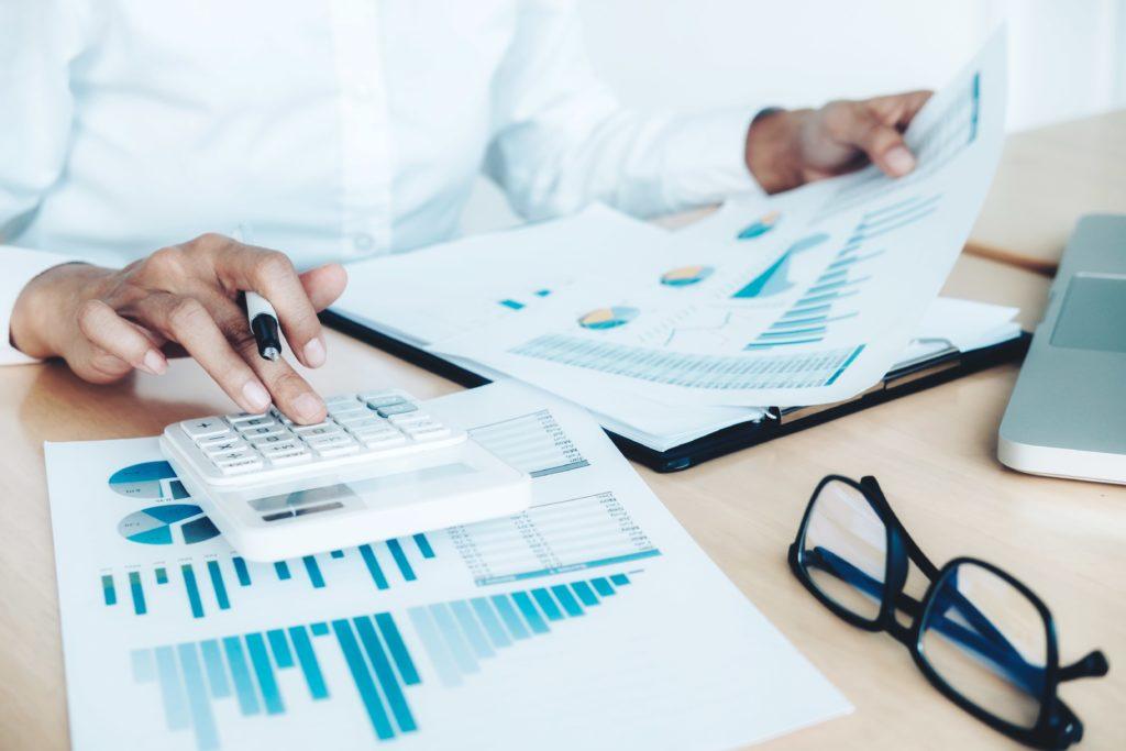 PGE : Les experts-comptables au chevet des entreprises - Échos Judiciaires Girondins