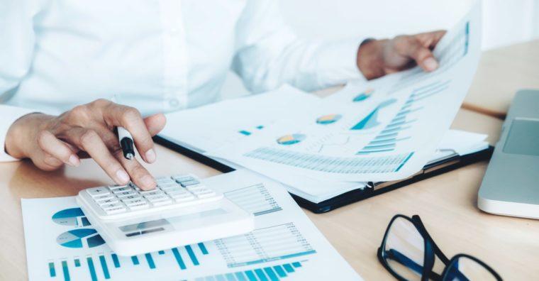 Illustration de l'article PGE : Les experts-comptables au chevet des entreprises