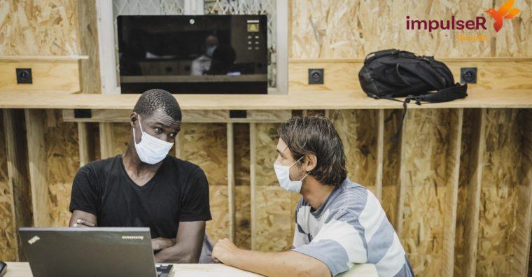 Illustration de l'article [ Gironde ] Accompagner les réfugiés vers l'emploi