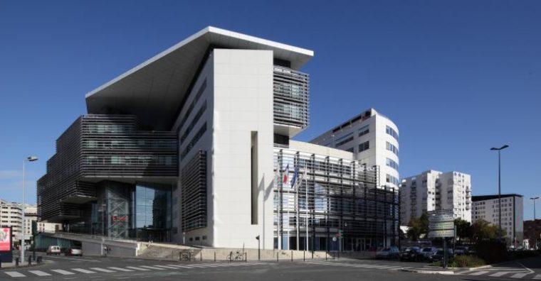 Illustration de l'article Finance : La bonne note du Département de la Gironde