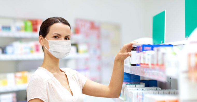 Illustration de l'article Pharmacies : Des résultats satisfaisants mais contrastés