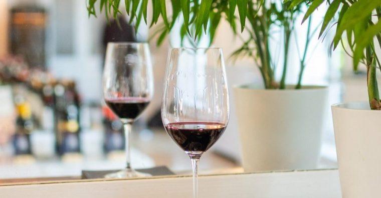 Illustration de l'article Vins de Bordeaux : Prêts pour le rebond