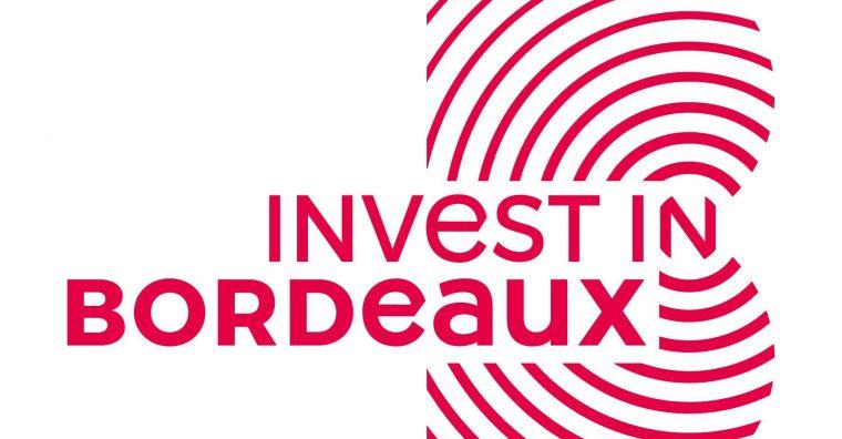 Illustration de l'article Nouvelle orientation pour Invest in Bordeaux