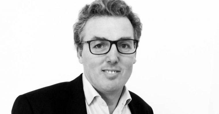 Illustration de l'article Jean-Philippe RICARD nouveau président de l'association Aquitaine Chimie Durable (ACD)