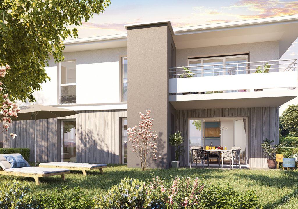 residence blanquefort bills garden 2