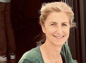 Claudia Von Platen-Tillemen