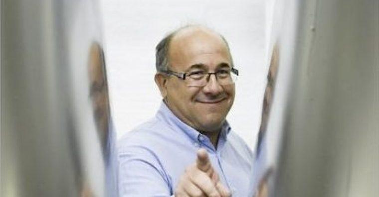Illustration de l'article Franck Bijon élu président de l'Alliance des Crus Bourgeois du Médoc