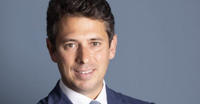 Illustration de l'article Pierre VITAL, nouveau président de la Fédération des Promoteurs immobiliers Nouvelle-Aquitaine