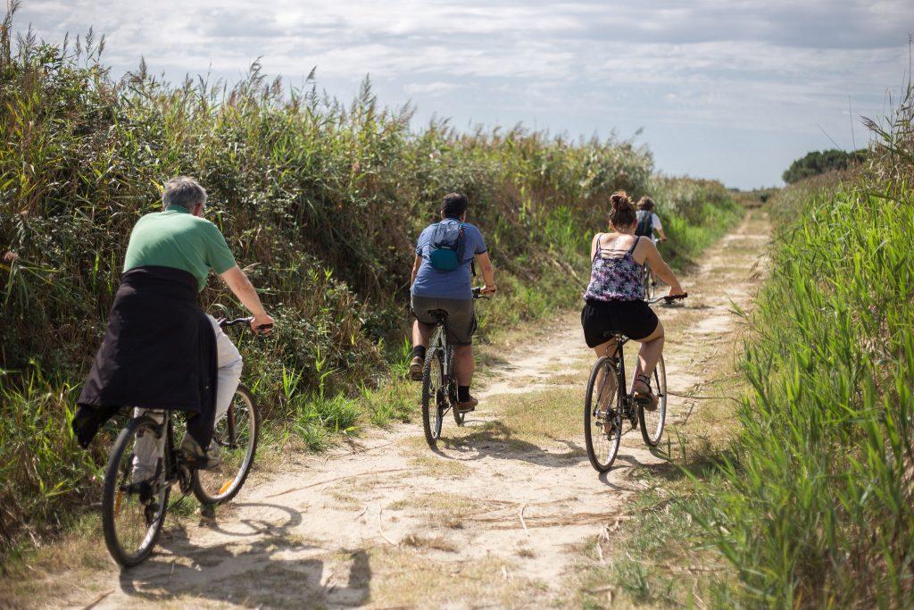 Tourisme Gironde que faire été Bordeaux 2021