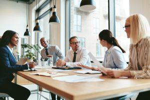 Germe, le réseau des managers en éveil