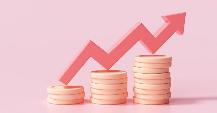 Illustration de l'article Inflation : Le retour ?