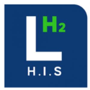 logikko logo