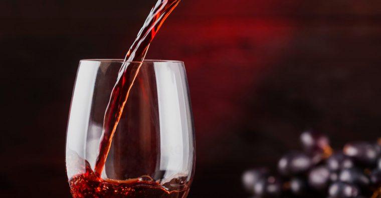 Illustration de l'article Vins de cépages versus vins d'assemblage