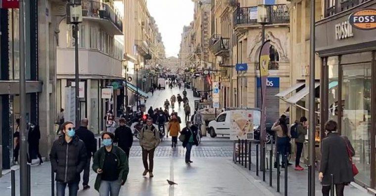 Illustration de l'article [ Gironde ] Ouverture des commerces le dimanche : 9 dates en 2022