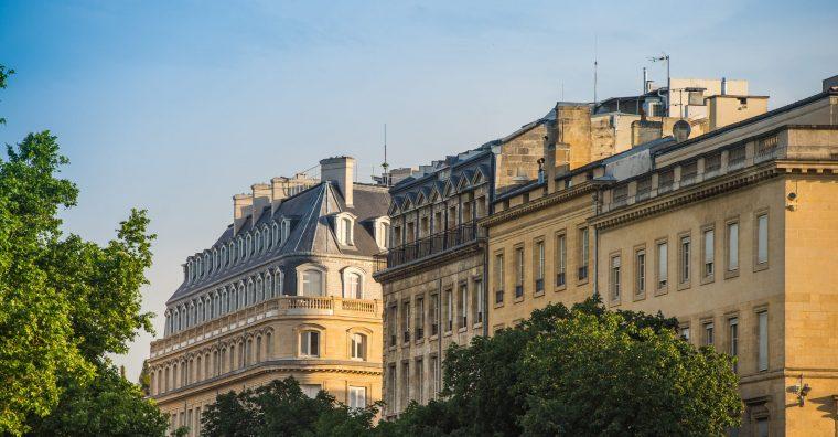 Illustration de l'article Avocat mandataire en transactions immobilières : Un partenaire qui gagne a être connu